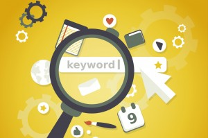 Keyword-research-tool-for-marketers